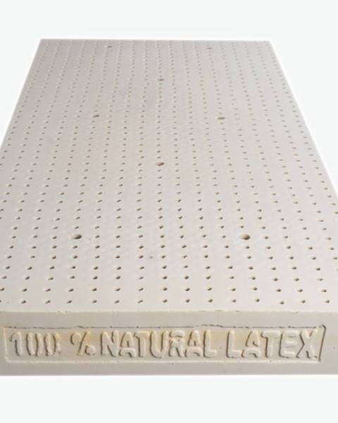 Posteľ Matratex