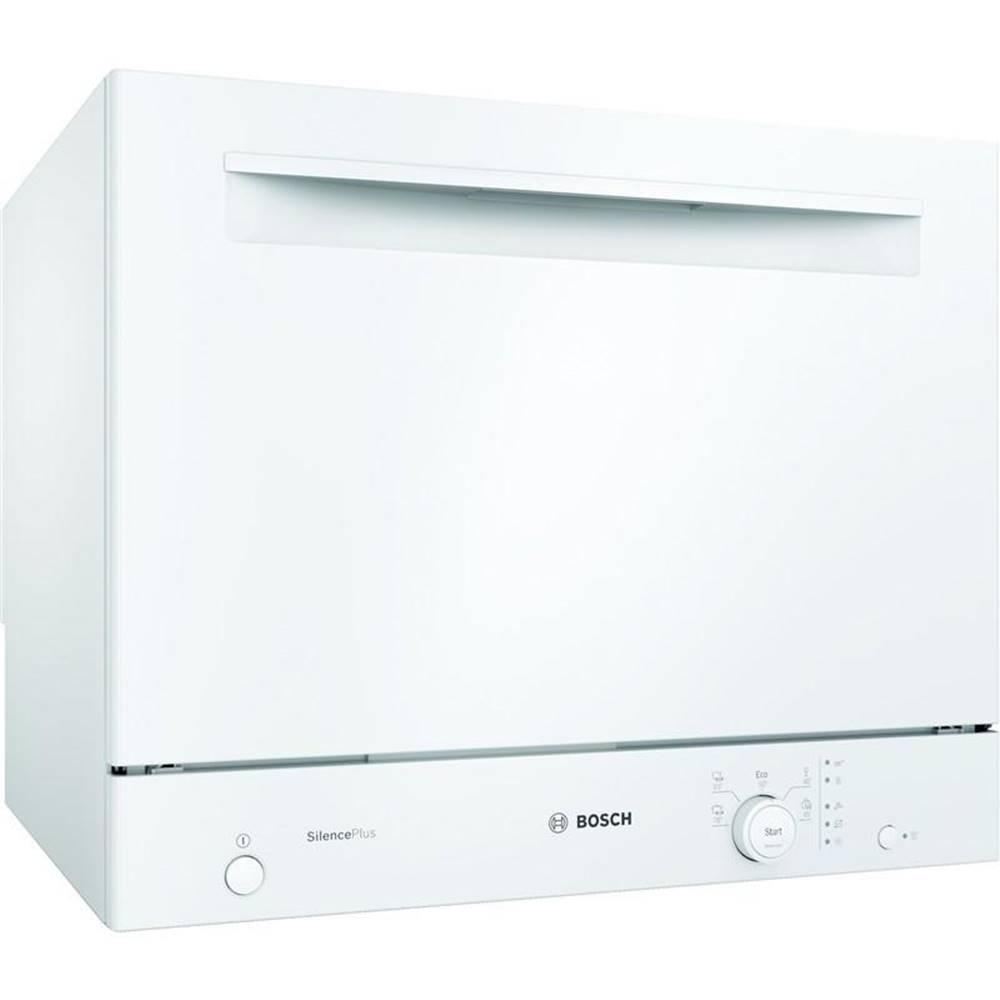 Bosch Umývačka riadu Bosch Sks51e32eu biela