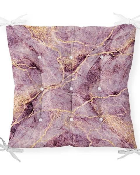 Vankúš Minimalist Cushion Covers