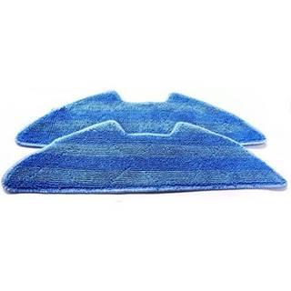 Čistiace textílie Rovus pro Vac&Mop modr